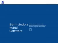 mansi.com.br