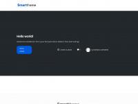 MC Creative – Atmosfera Criativa