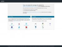 manualdocontador.com.br