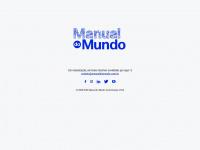 manualdomundo.com.br