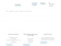 mapaexpress.com.br