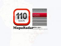 maparadar.com
