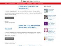 mapaguiapipa.com.br