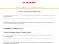 maph.com.br