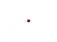 maples.com.br