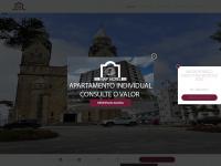 maphotel.com.br