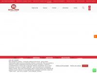maq-larem.com.br
