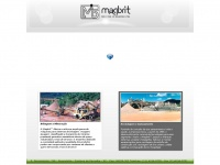 maqbrit.com.br