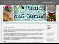 baiucadasgurias.blogspot.com