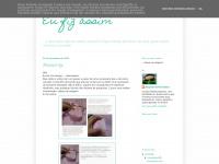 eufizassimedeucerto.blogspot.com
