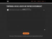 resumocast.com.br