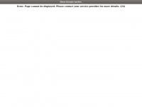 webradiosantoantonio.com