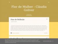 claugoliver.blogspot.com