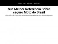 seguromoto.org