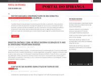 portaldoipiranga.com