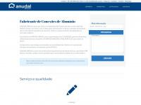 anudal.com.br