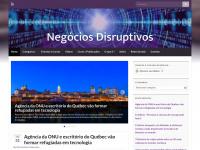 negociosdisruptivos.com