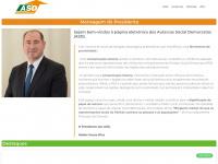 autarcas-psd.pt