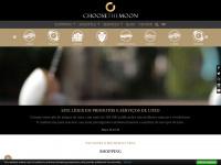 choosethemoon.com