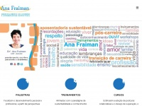 Anafraiman.com.br