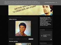arturbatalha.blogspot.com