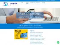 geniussites.com.br
