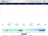 agentepet.com.br