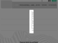 atoseguros.com.br