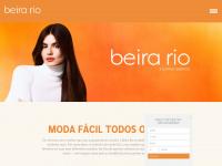 beirarioconforto.com.br