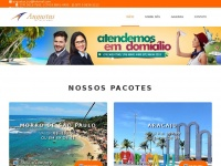 augustusturismo.com.br