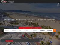 Kalylimoveis.com.br