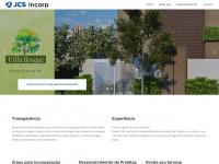 jcsincorp.com.br
