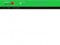 cirurgicasante.com.br