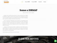 dirmap.com.br