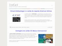 credcardbr.com