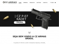czarmas.com.br