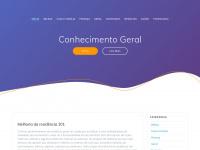 aqoba.com