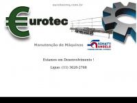 eurotecmq.com.br
