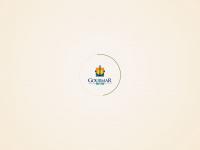 gourmarpescados.com.br