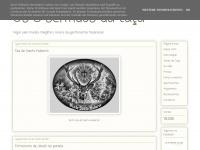 5sentidosdacaca.blogspot.com