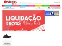 nikkeykids.com.br
