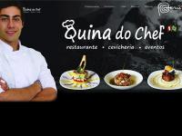 restaurantequinadochef.com.br