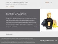 assimdizobardo.blogspot.com