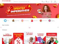 promofarma.com.br