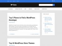 Wpgurus.net - WP Gurus | Premium WordPress Themes and Tutorials