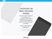 devdg.com.br