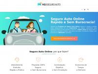 meuseguroauto.org