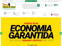 lojazeusdobrasil.com.br