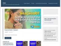Katuv.com.br