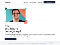 revelo.com.br